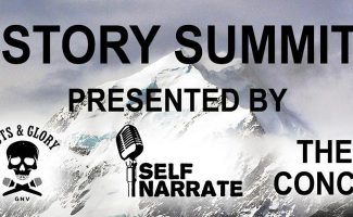 story summit